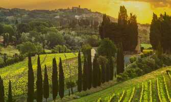 Italien: günstig reisen zum Tiefpreis