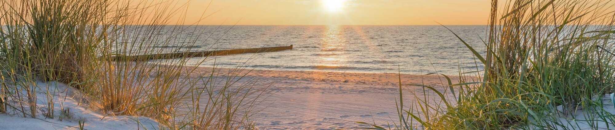 Gültig für Hotels außerhalb von Deutschland