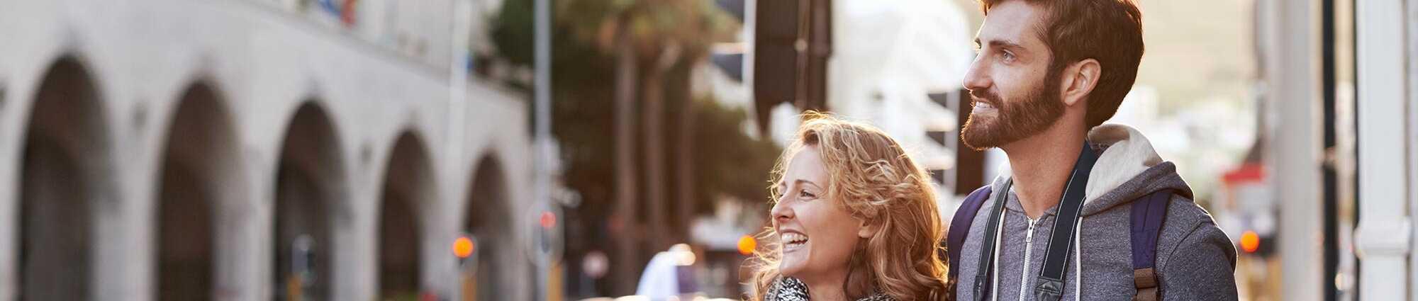 Historiske hotell i Norge