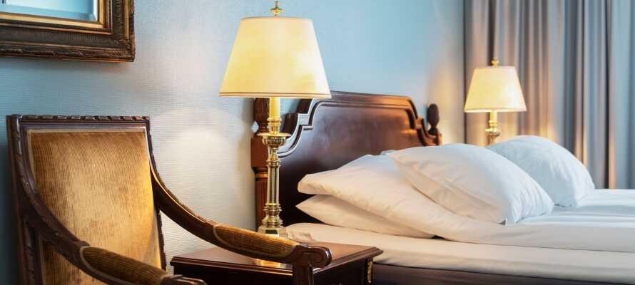 Thon Hotel Skeikampen ligger 40 km. nord for Lillehammer og tilbyder et ophold fyldt med oplevelser, både sommer og vinter.