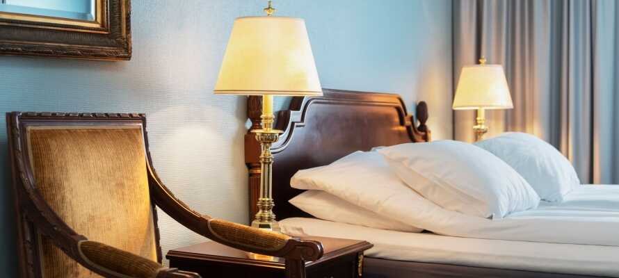 Thon Hotel Skeikampen ligger 40 km. nord for Lillehammer og her er det rikelig med opplevelser både om sommeren og vinteren.